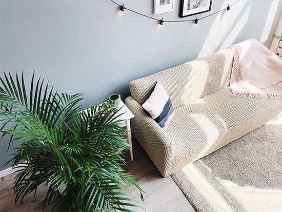 Софатэкс - интернет-магазин <b>чехлов</b> на <b>мягкую</b> мебель | Купить ...